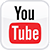 youtube_EH
